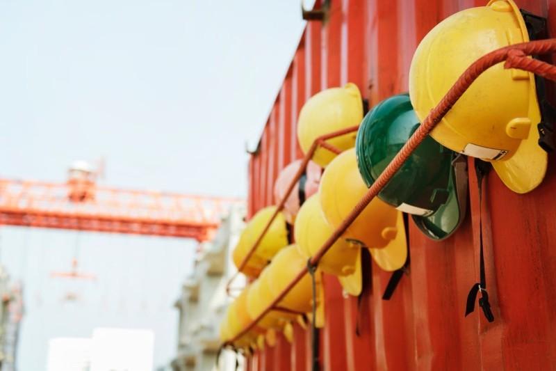 Szkolenie BHP wstępne i okresowe [dla pracowników i pracodawców]