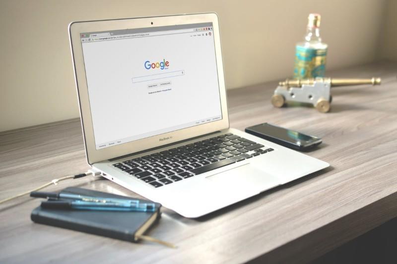 Triki i sztuczki Google na 2021. Użyj ich w wyszukiwarce!