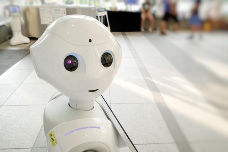 Czy sztuczna inteligencja pozbawi Cię pracy? Już utrudnia rekrutację