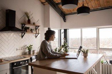 Telepraca a Kodeks pracy. Czym różni się od pracy zdalnej?