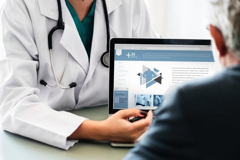 Ubezpieczenie zdrowotne ZUS i NFZ 2021. Ile wynosi składka?
