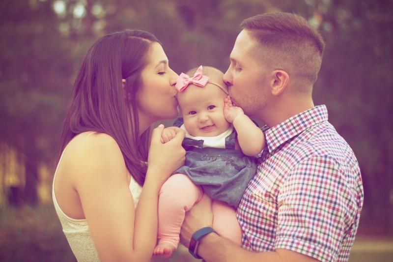 Urlop rodzicielski 2021: ile trwa, jaki dla ojca, a praca? + Zasiłek