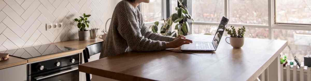 W jakim programie napisać CV na komputerze lub telefonie?