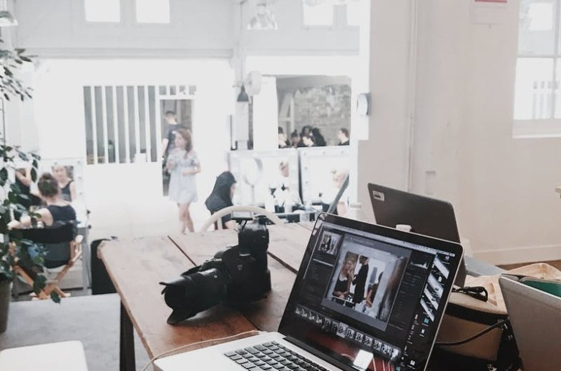 Wirtualne biuro - czy warto, ile to kosztuje i czy jest legalne? [+lista biur]