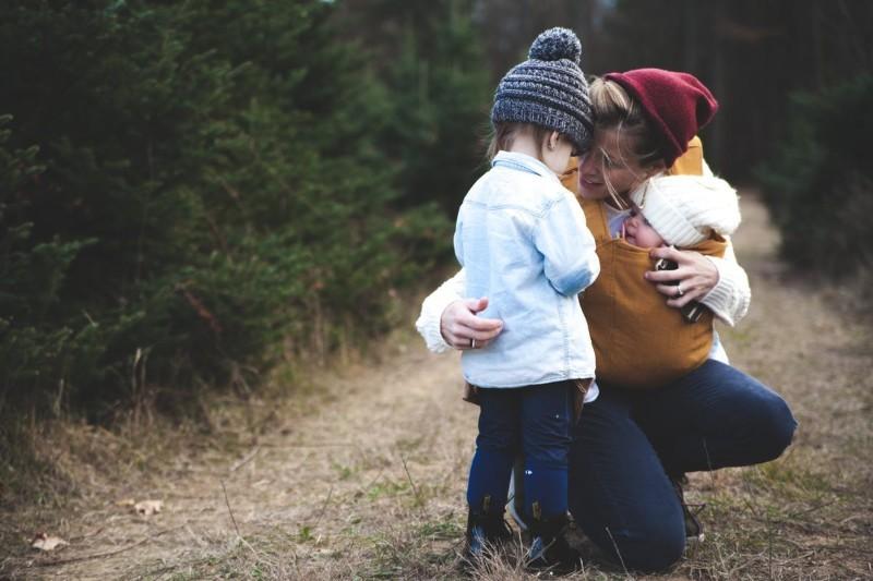 Wniosek o urlop wychowawczy 2020: wzór do pobrania w PDF