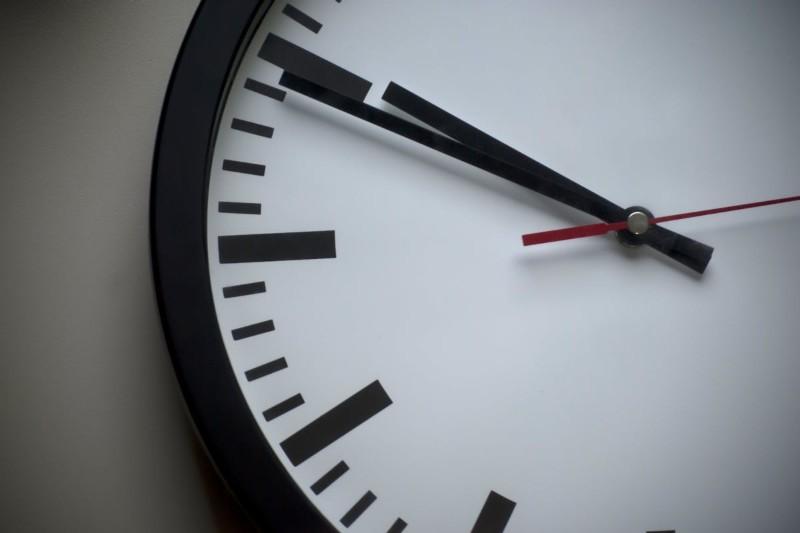 Wymiar czasu pracy 2021 + liczba godzin (1/2, 3/4 i pełny etat)