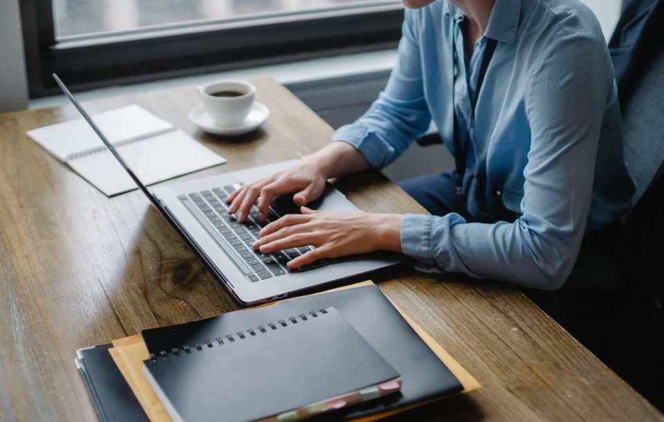 Wypowiedzenie umowy o pracę na czas określony - Wzór [PDF]