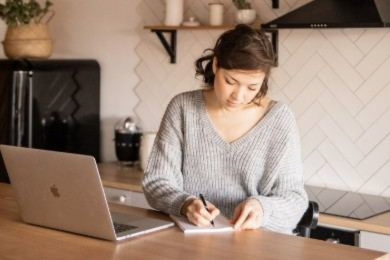 Wypowiedzenie umowy o pracę w trybie natychmiastowym - wzór