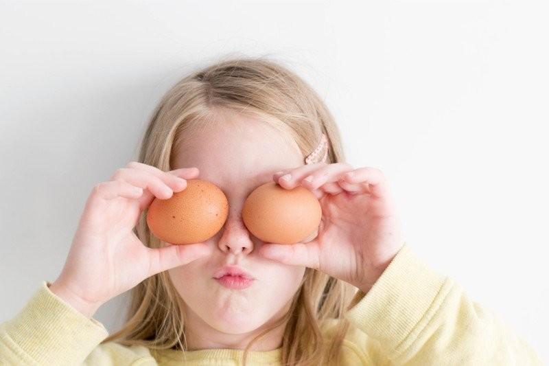 Zamrożenie jajeczek dla dobra kariery. Czy warto?