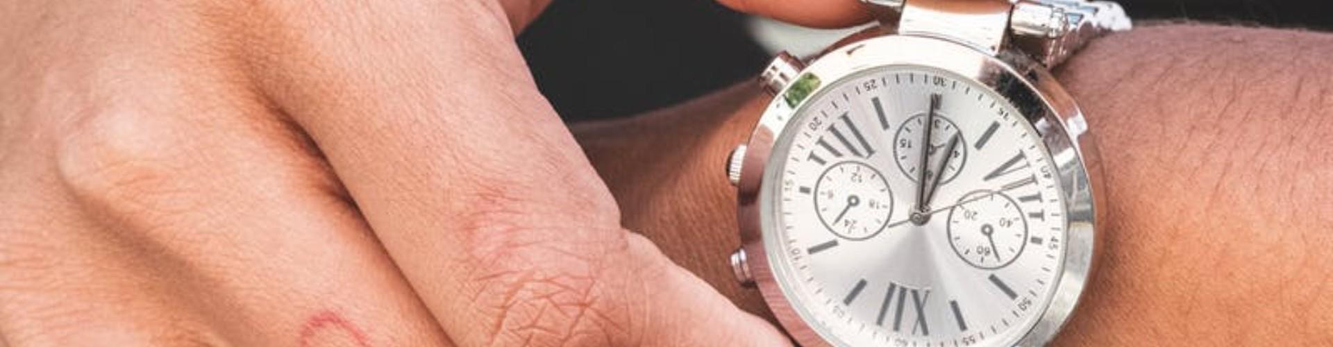 Zarządzanie czasem - jak się go nauczyć i jak wpisać w CV
